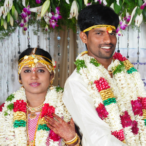 Matrimony Services in Karur, Matrimonial Bureaus in Karur